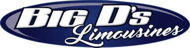Big D's Limousines